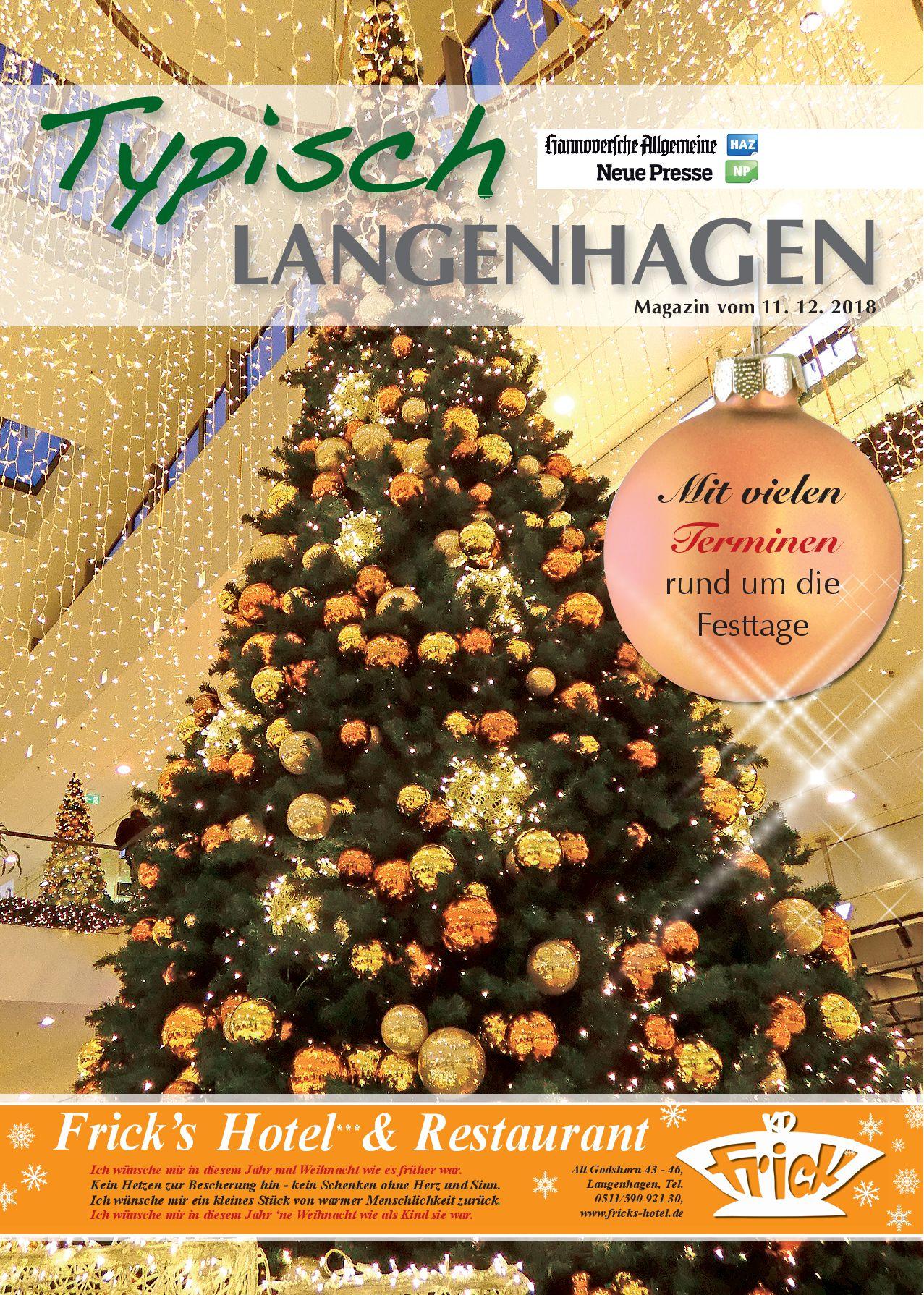 langenhagen-vom-11-12-2018