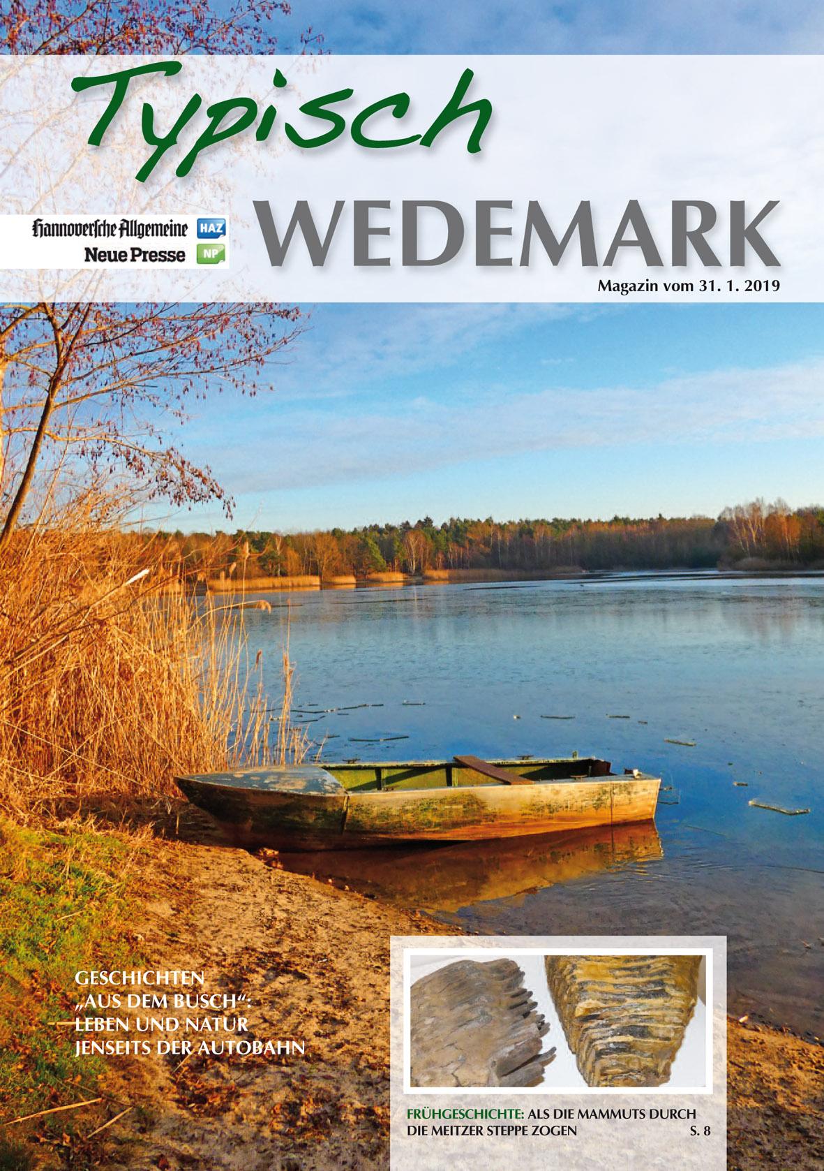 wedemark-vom-31-01-2019