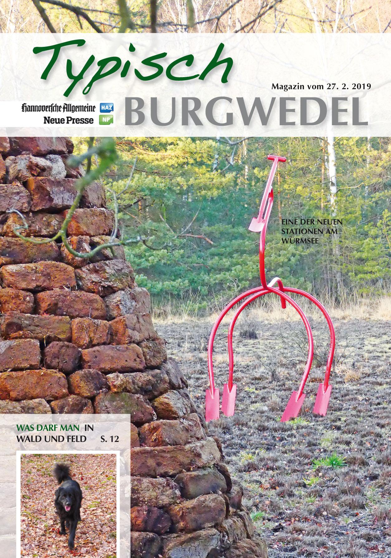 burgwedel-vom-27-02-2019