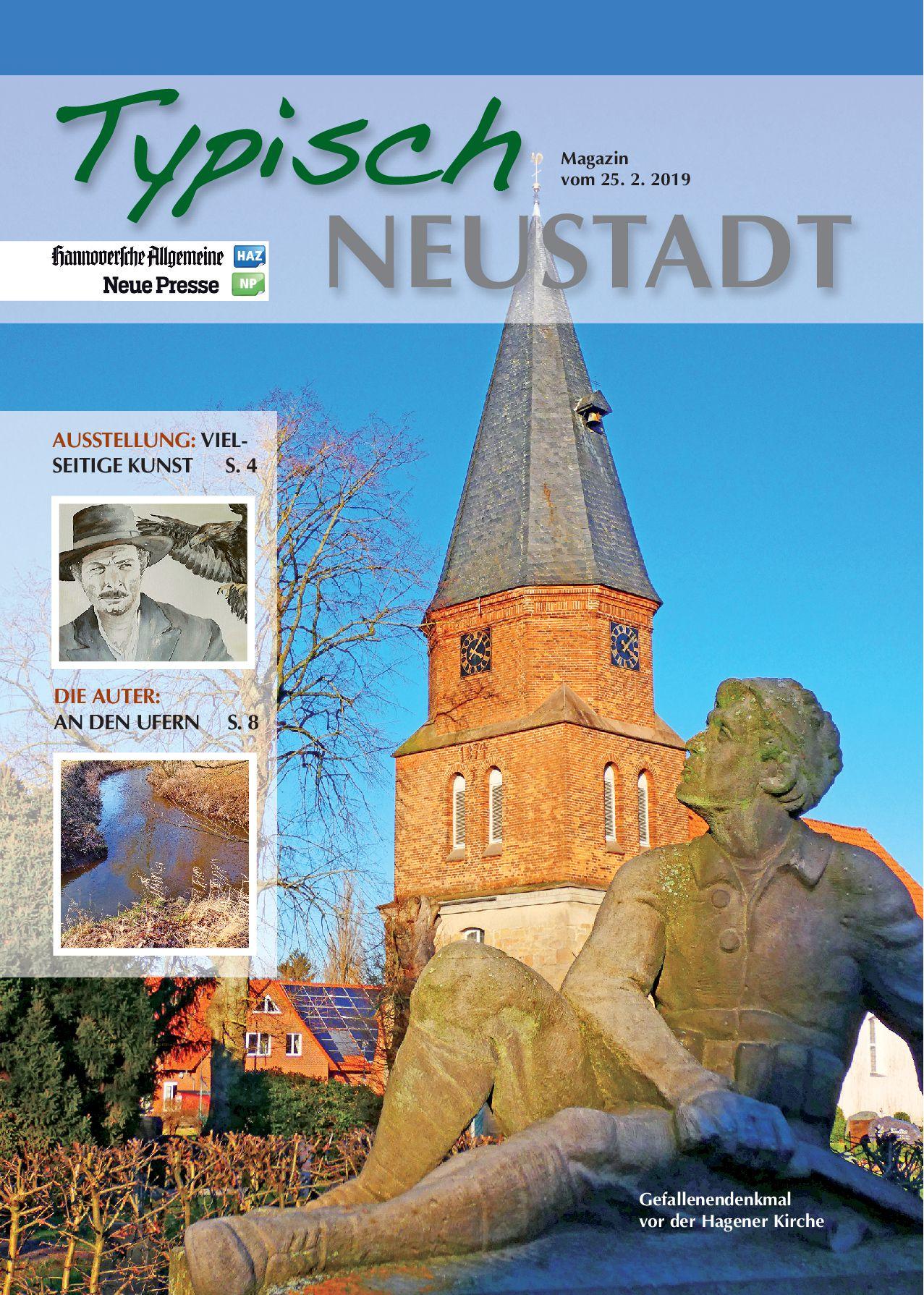 neustadt-vom-25-02-2019