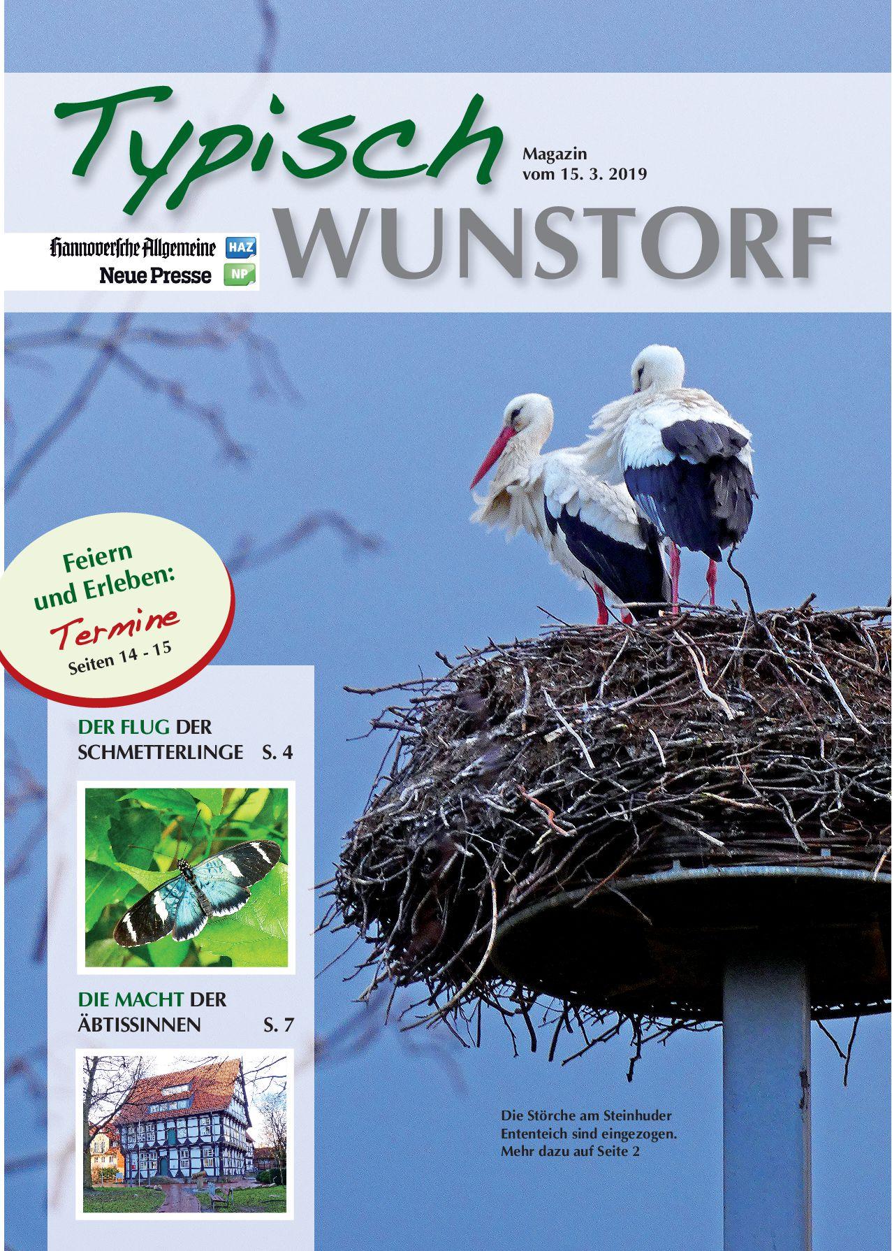 wunstorf-vom-15-03-2019