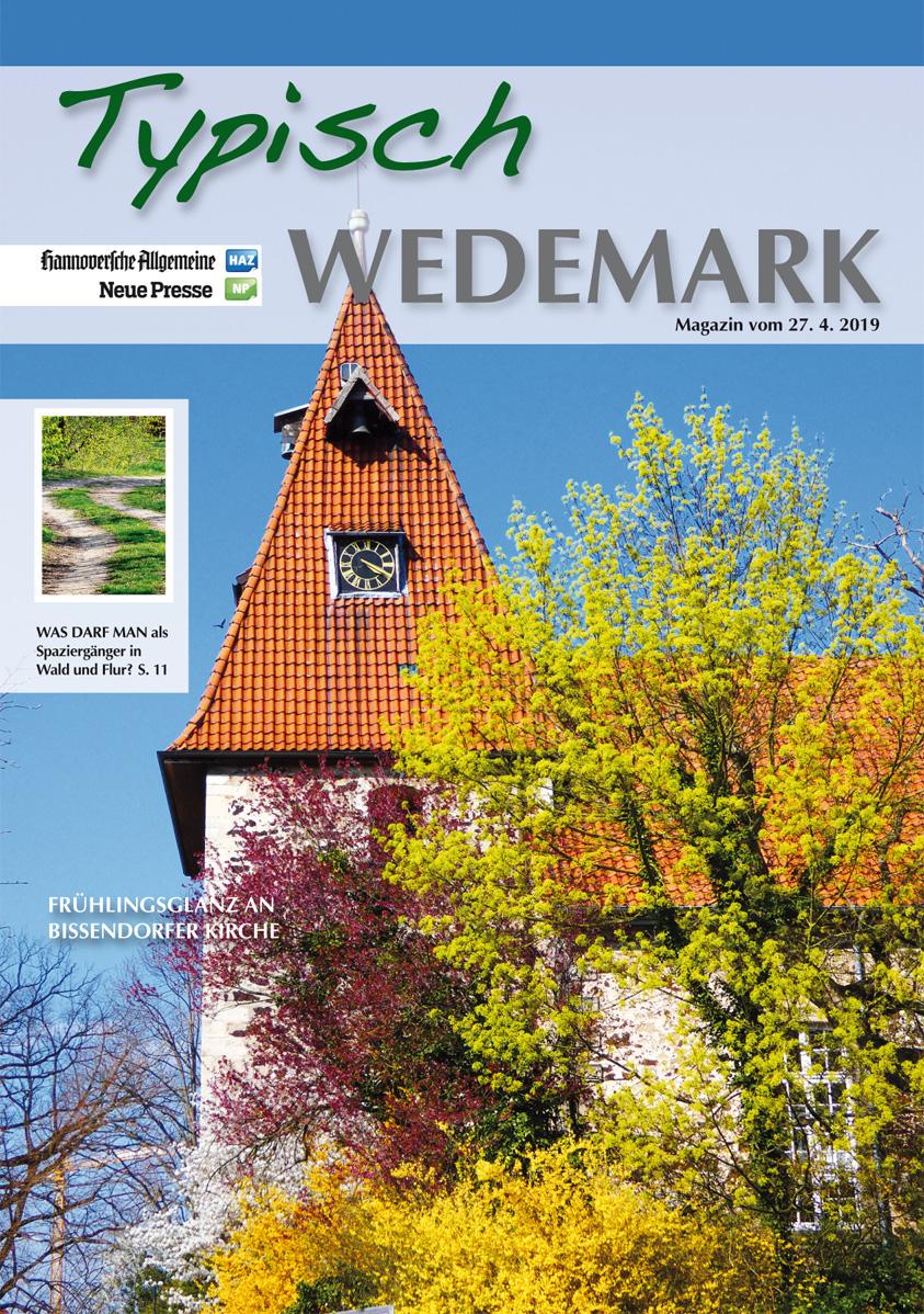 wedemark-vom-27-04-2019