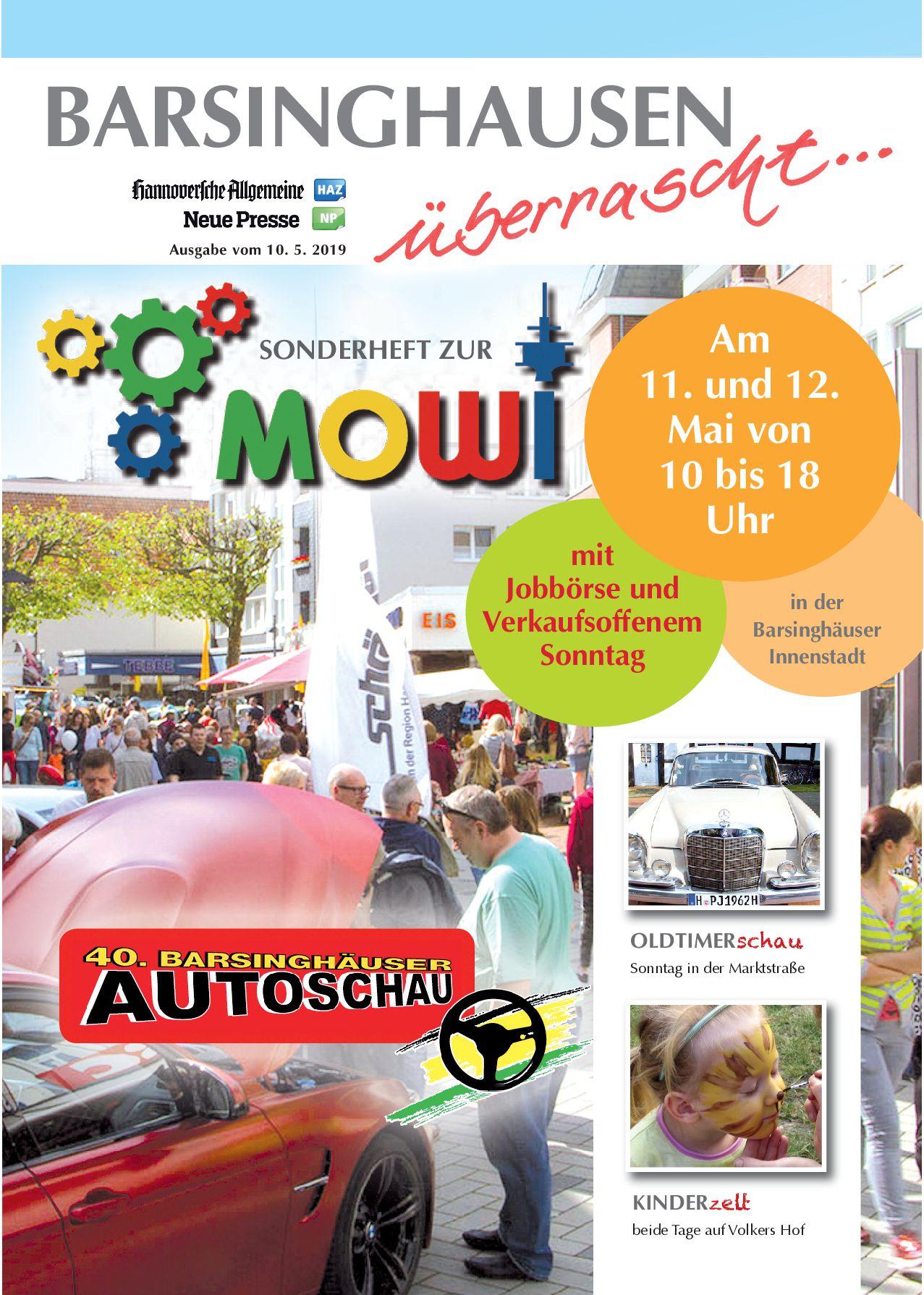 barsinghausen-vom-10-05-2019