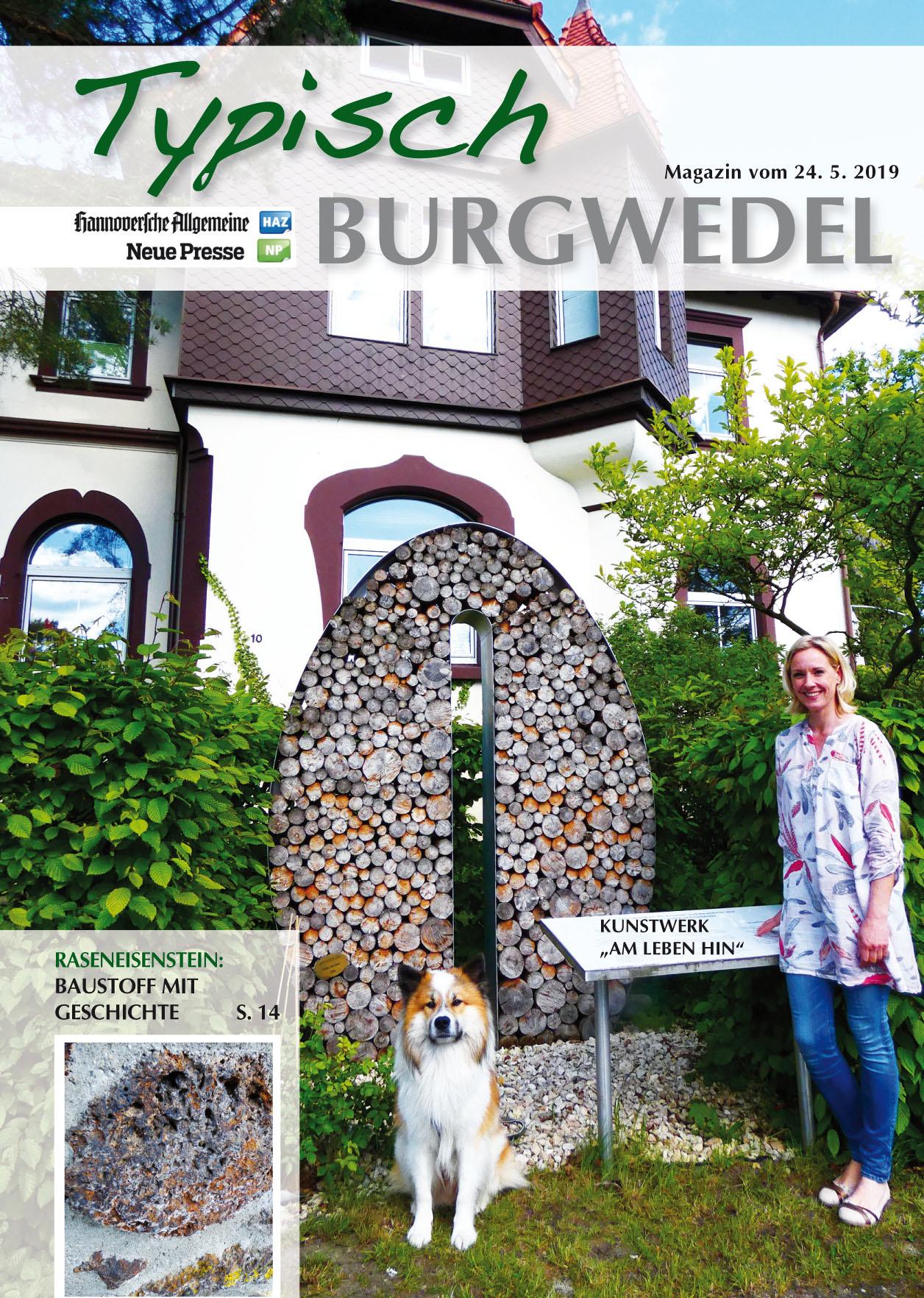 burgwedel-vom-24-05-2019