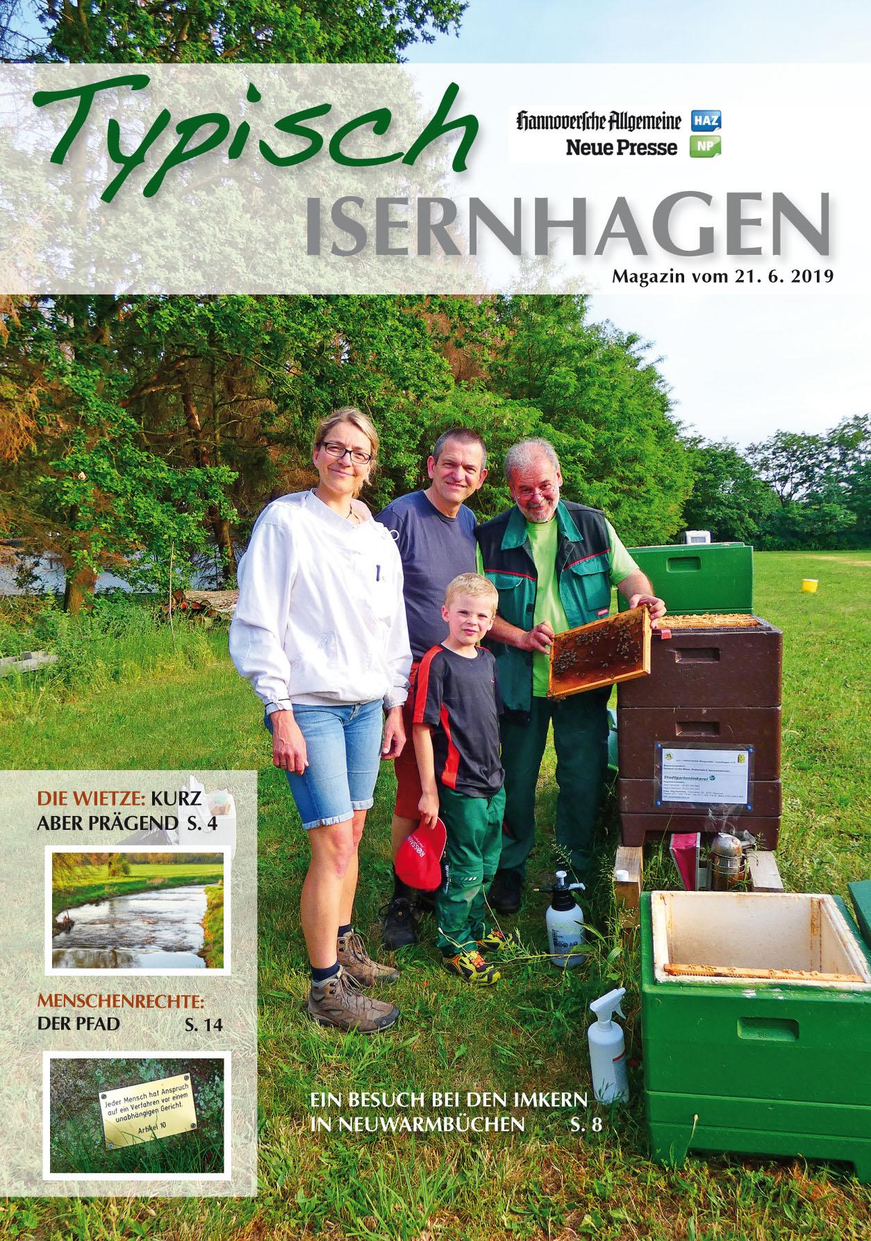 isernhagen-vom-21-06-2019