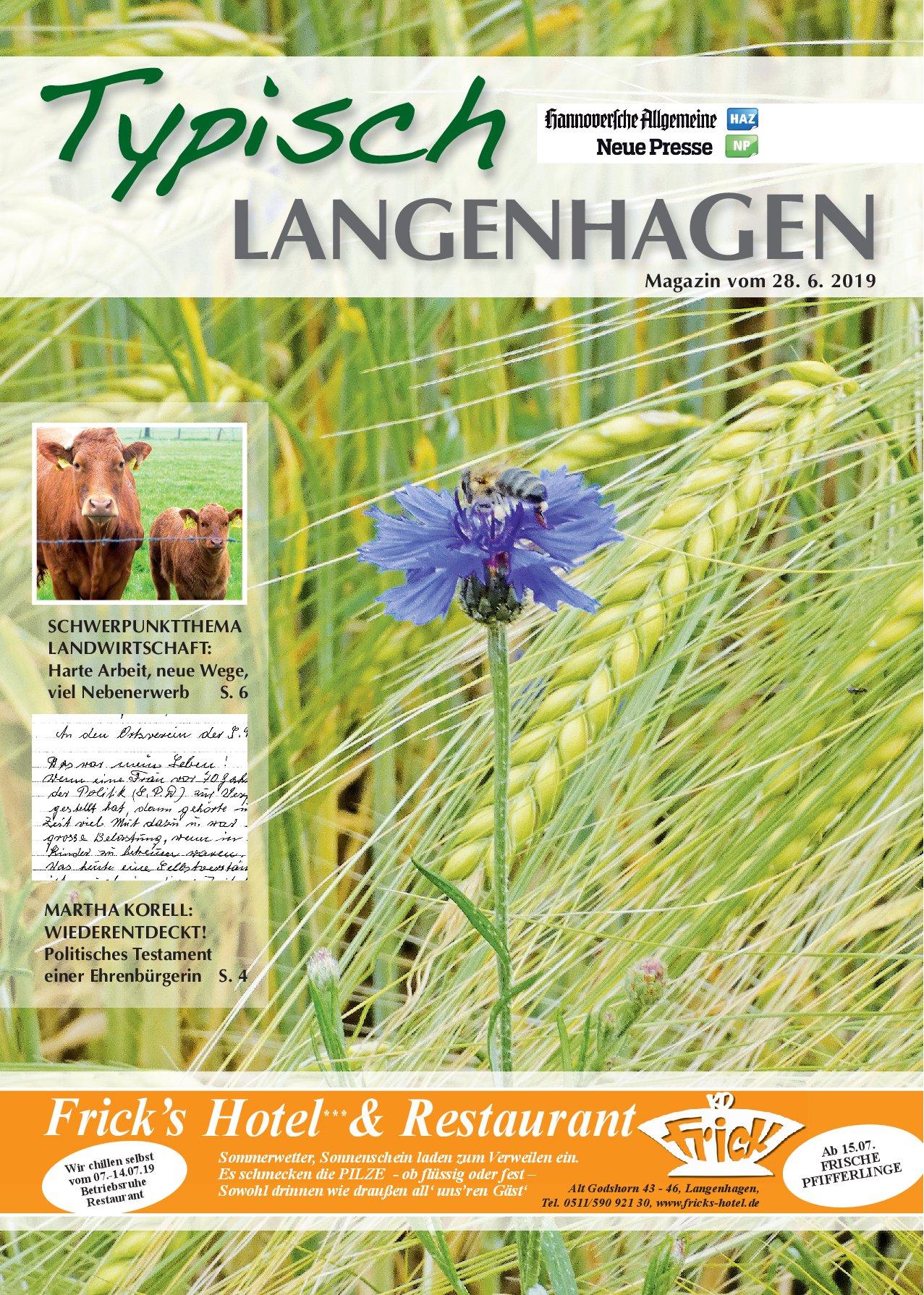 langenhagen-vom-28-06-2019