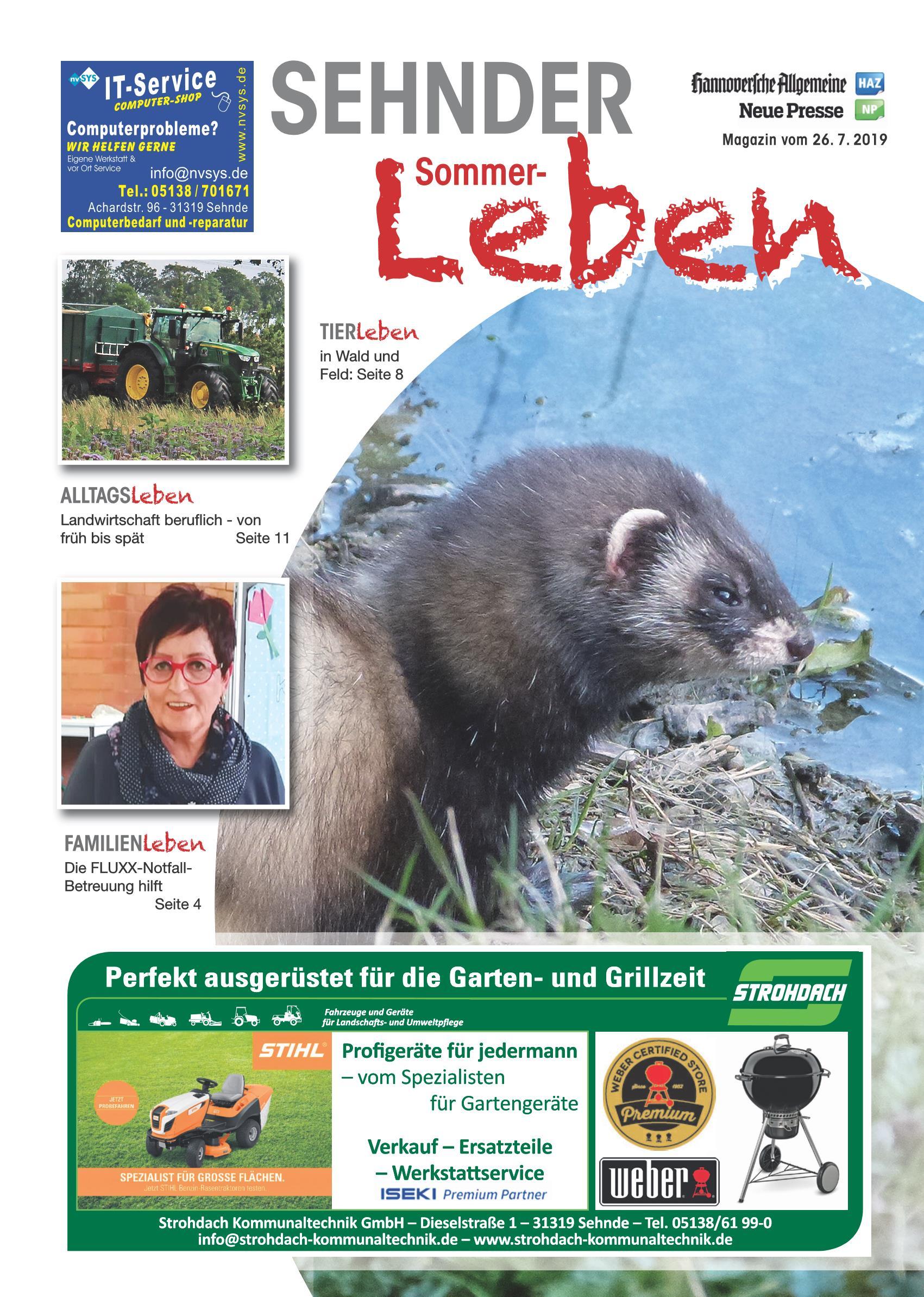sehnde-vom-26-07-2019