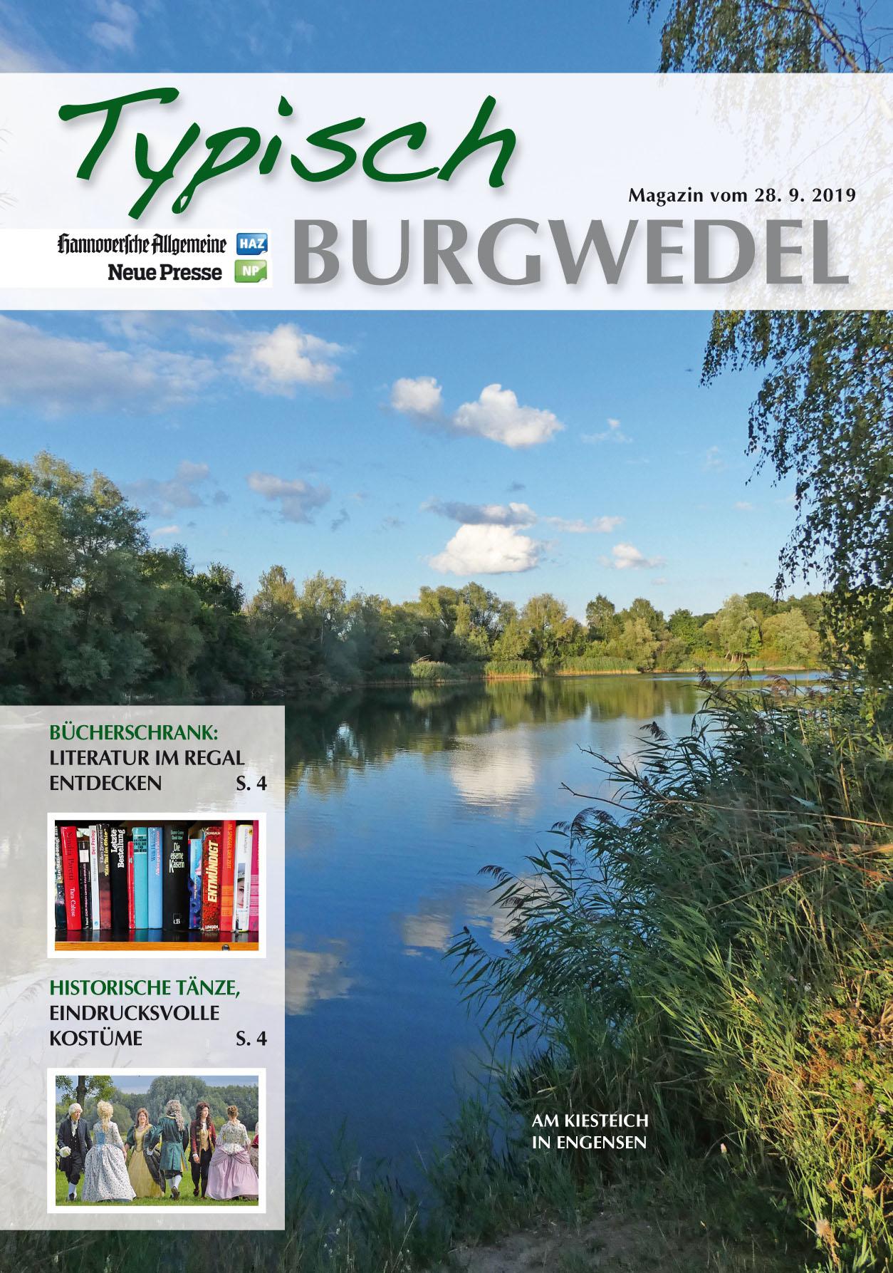 burgwedel-vom-28-09-2019