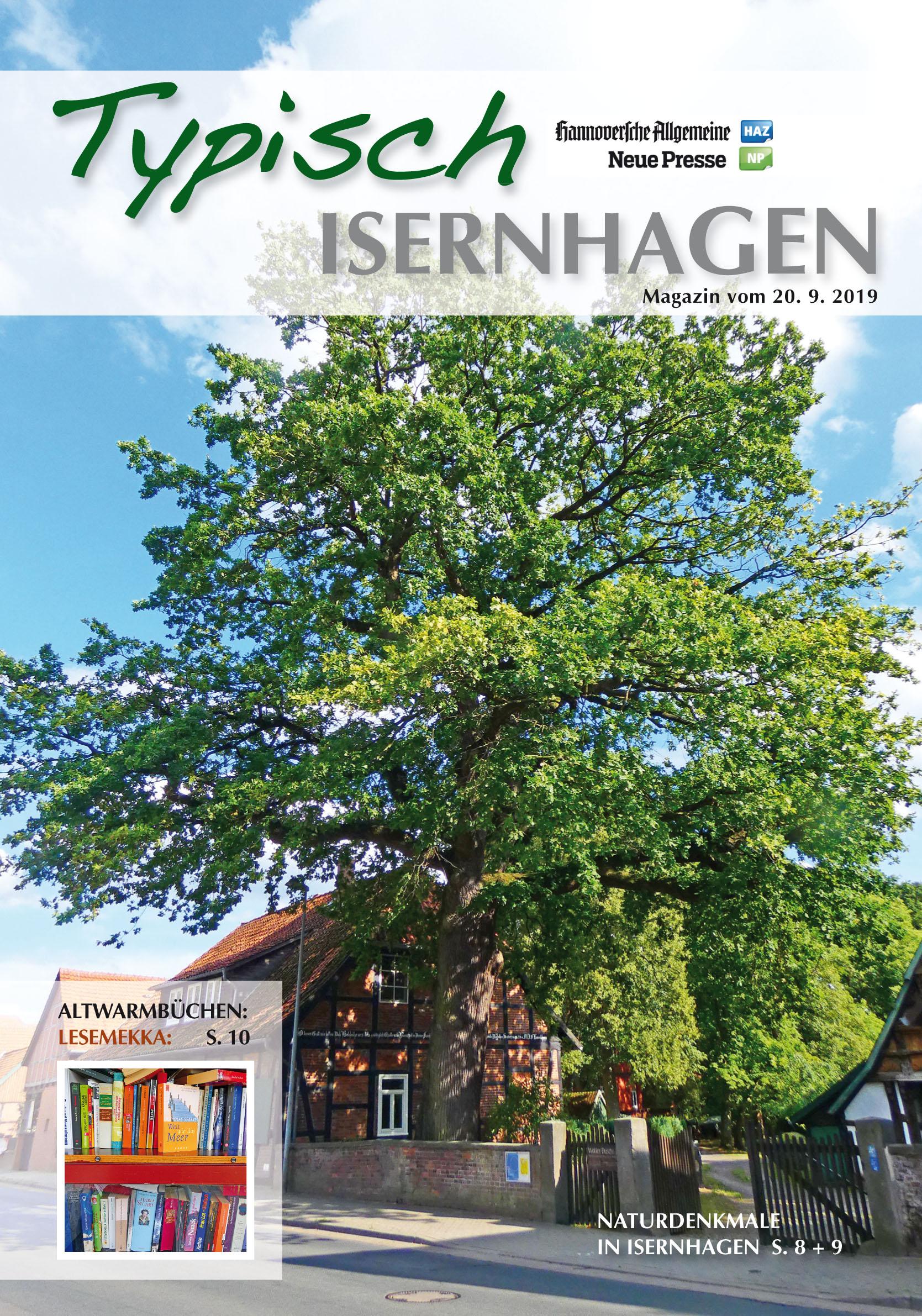 isernhagen-vom-20-09-2019