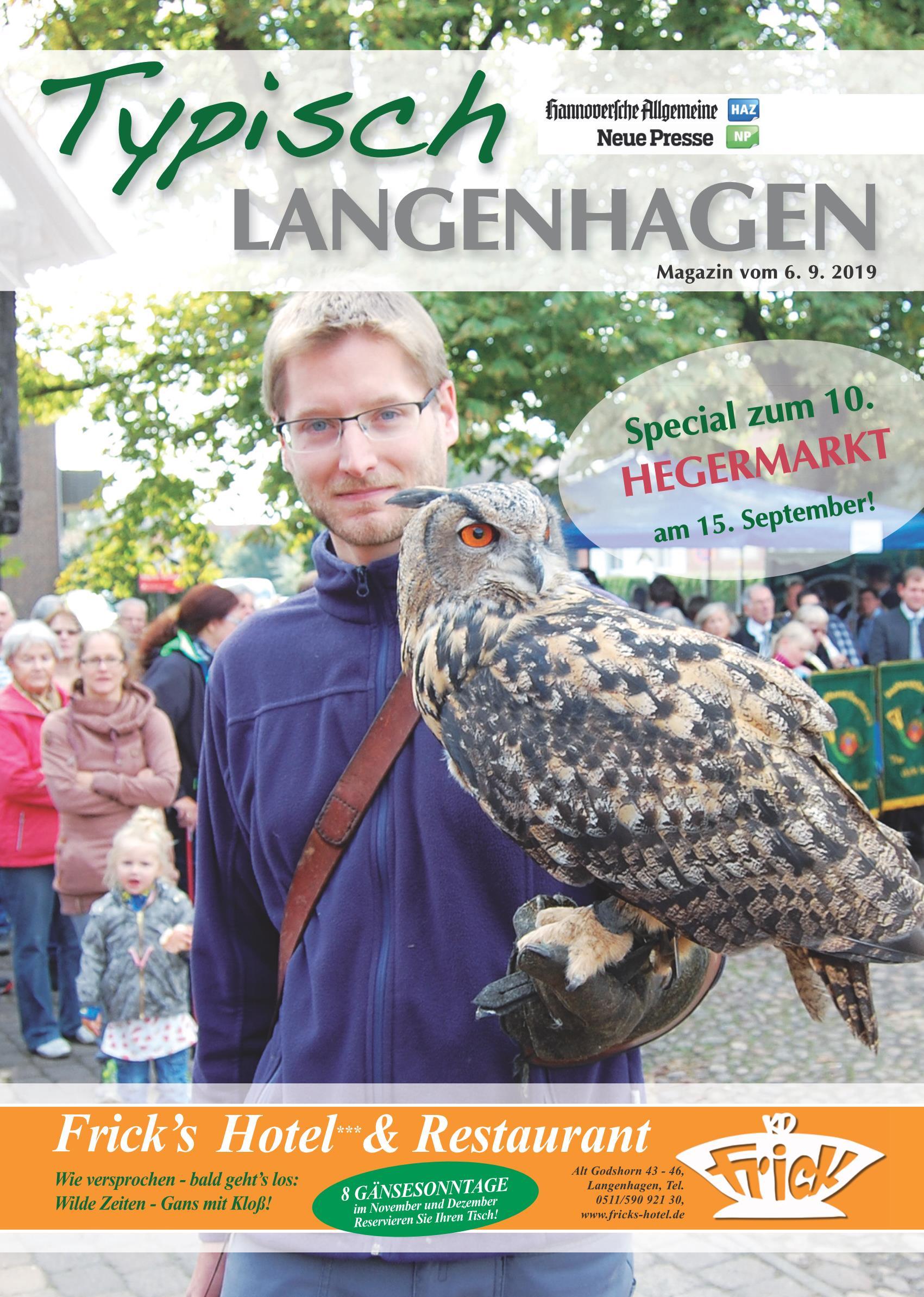 langenhagen-vom-06-09-2019