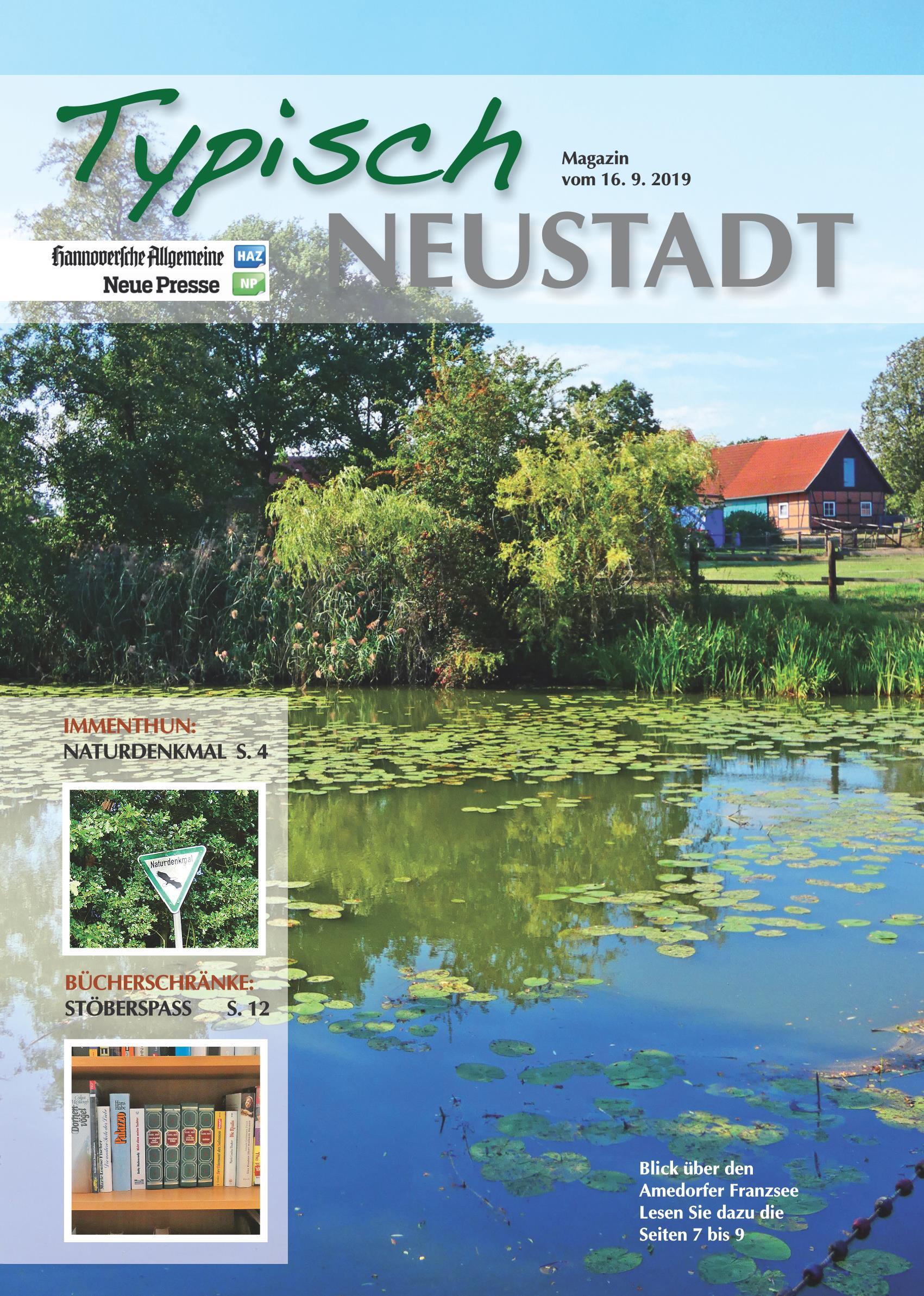 neustadt-vom-16-09-2019