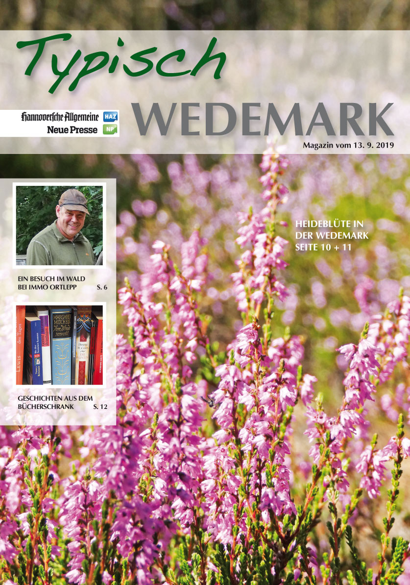 wedemark-vom-13-09-2019