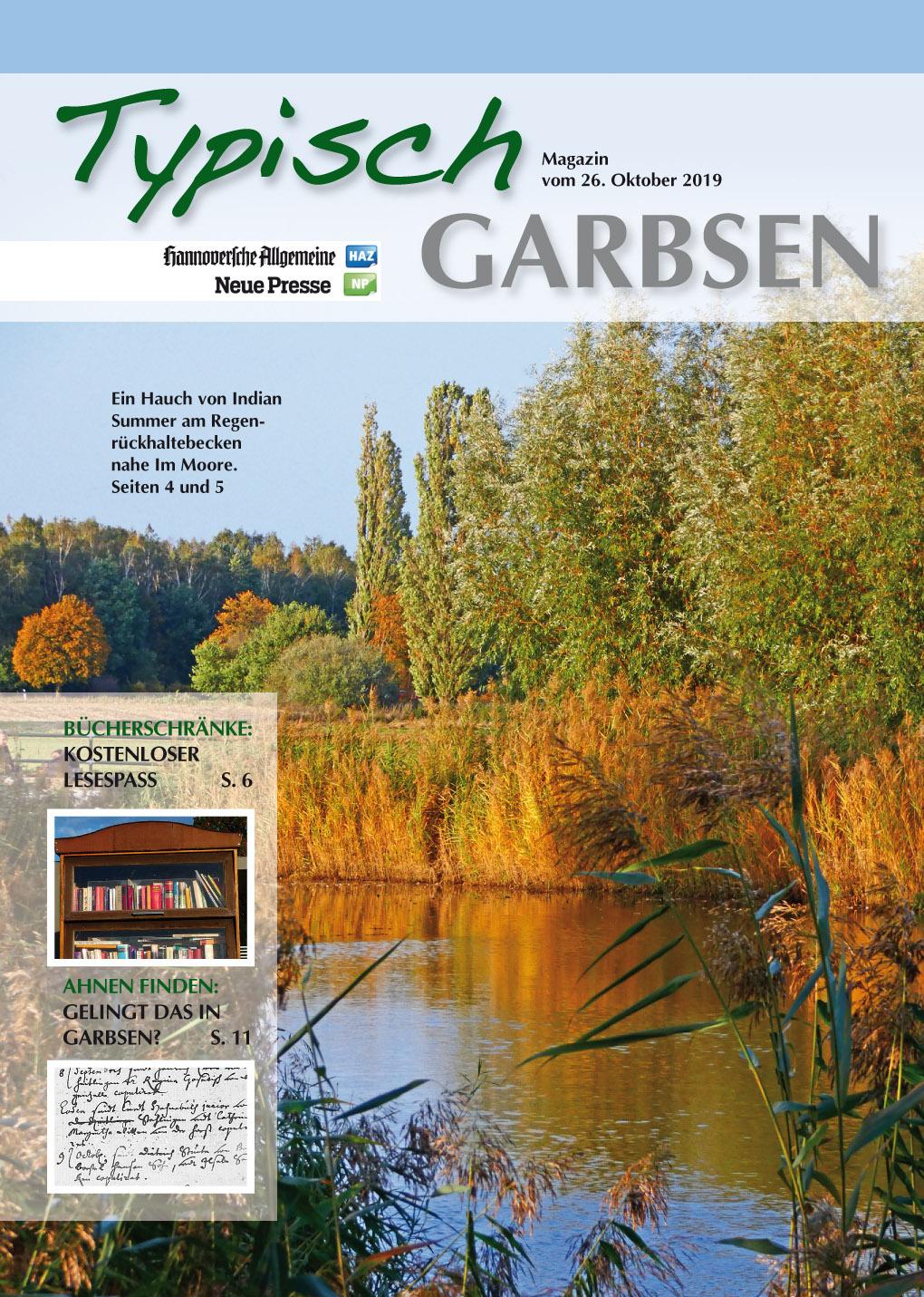 garbsen-vom-26-10-2019
