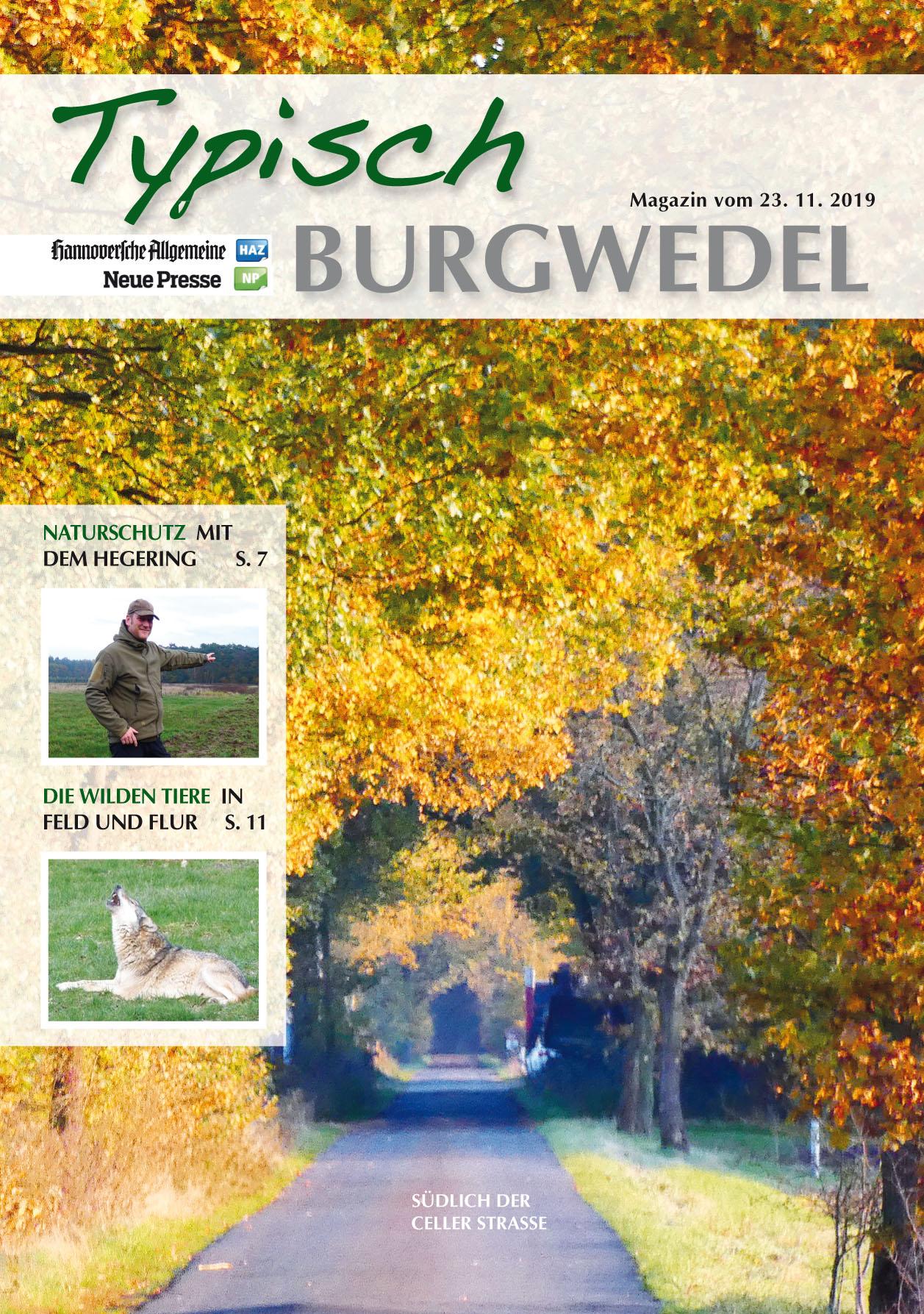 burgwedel-vom-23-11-2019