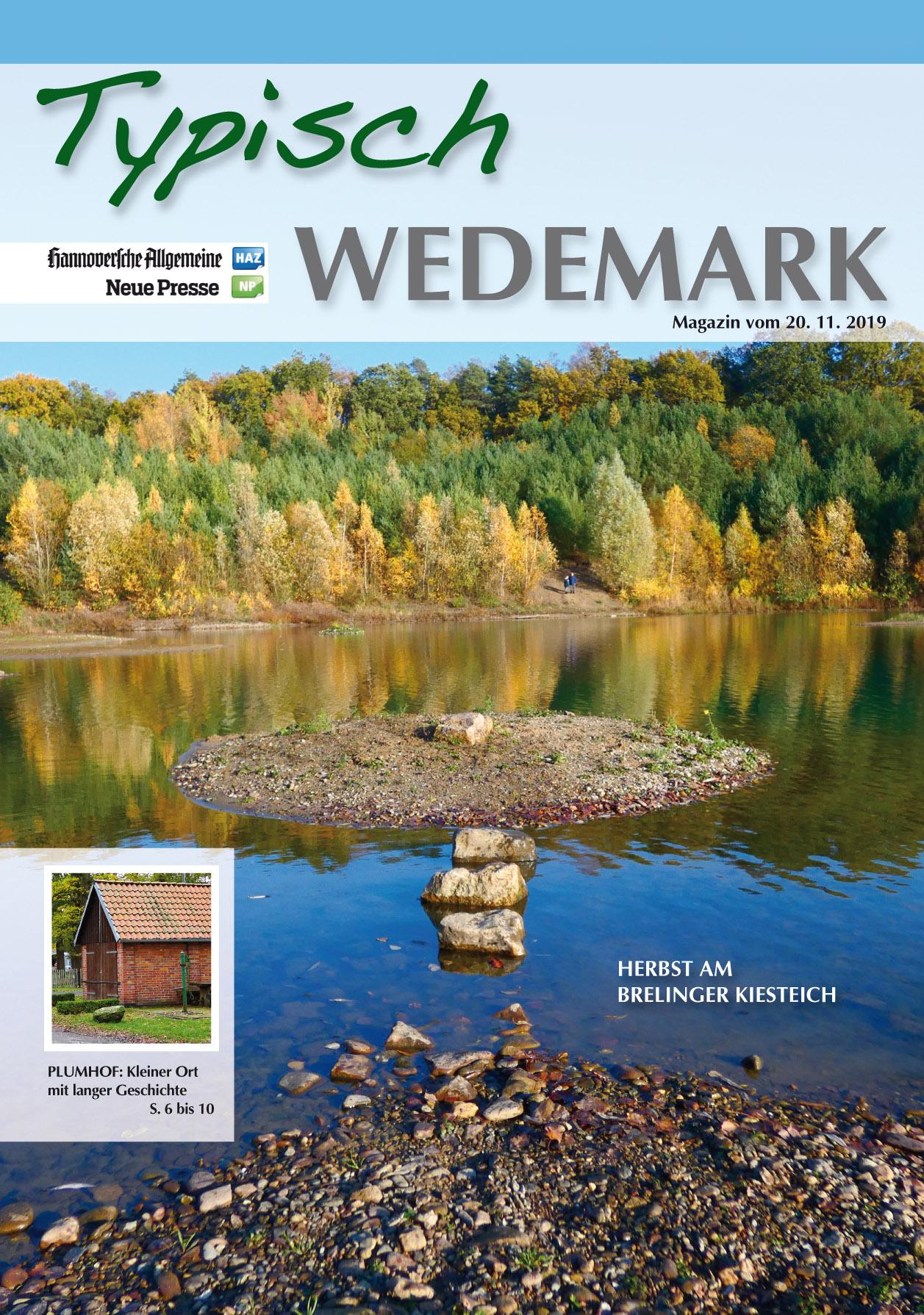 wedemark-vom-20-11-2019